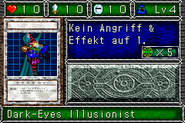 DarkeyesIllusionist-DDM-DE-VG
