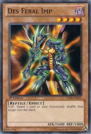 DesFeralImp-YSKR-EN-C-1E