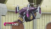 DroneRecycler-JP-Anime-VR-NC