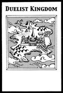 DuelistKingdom-EN-Manga-DM