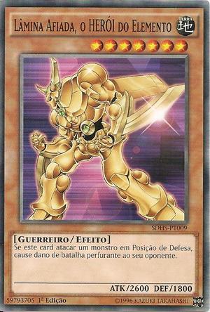ElementalHEROBladedge-SDHS-PT-C-1E