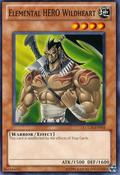 ElementalHEROWildheart-LCGX-EN-C-UE