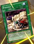 Fallout-EN-Anime-MOV