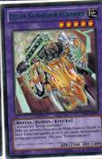GladiatorBeastEssedarii-DL18-SP-R-UE-Green