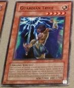 GuardianTryce-DR1-SP-C-UE