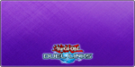 Playmat-DULI-Purple
