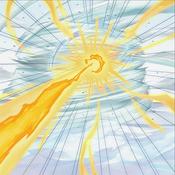 ShiningSilverForce-OW