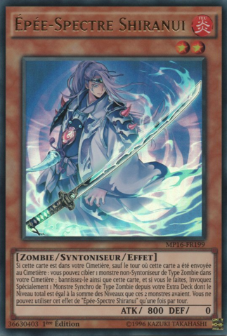 File:ShiranuiSpectralsword-MP16-FR-UR-1E.png