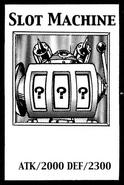 SlotMachine-EN-Manga-DM