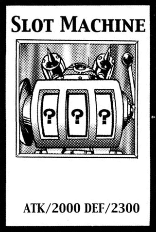File:SlotMachine-EN-Manga-DM.png