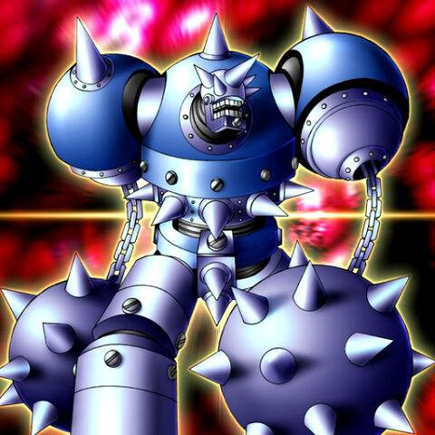 File:Spikebot-TF04-JP-VG.jpg