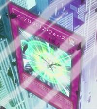 SynchroBarrierForce-JP-Anime-5D-Fullview
