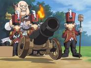ToyCannon-JP-Anime-GX-NC