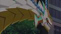 ArkbraveDragon-JP-Anime-VR-NC-2.png