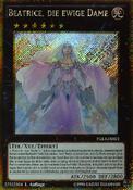 BeatriceLadyoftheEternal-PGL3-DE-GScR-1E