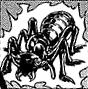 BigAnt-JP-Manga-DM-CA