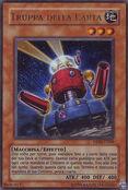 CardTrooper-DP03-IT-UR-UE