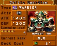 CelticGuardian-DOR-EN-VG