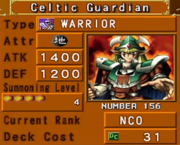File:CelticGuardian-DOR-EN-VG.png