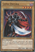 DarkBlade-YS14-IT-C-1E