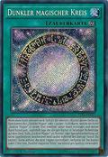 DarkMagicalCircle-TDIL-DE-ScR-1E