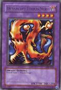 DarkfireDragon-LDD-IT-R-UE