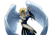 DestinyHERODarkAngel-DULI-EN-VG-NC