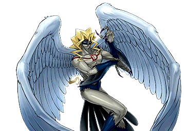 File:DestinyHERODarkAngel-DULI-EN-VG-NC.png