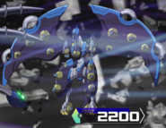 DropDraco-JP-Anime-VR-NC