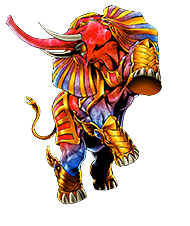 File:ElephantStatueofDisaster-DULI-EN-VG-NC.png