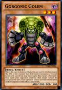 GorgonicGolem-LVAL-EN-C-UE