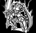 HeadlessKnight-JP-Manga-DM-CA