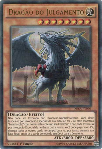 File:JudgmentDragon-DUSA-PT-UR-1E.png