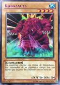 Kabazauls-DL14-SP-R-UE-Purple