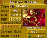 KaiserDragon-DOR-EN-VG
