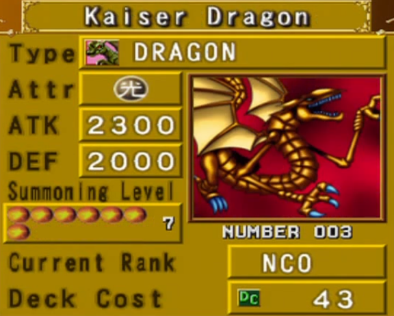 File:KaiserDragon-DOR-EN-VG.png