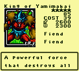 KingofYamimakai-DDS-NA-VG