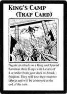KingsCamp-EN-Manga-5D