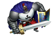 KoakiMeiruCrusader-DULI-EN-VG-NC