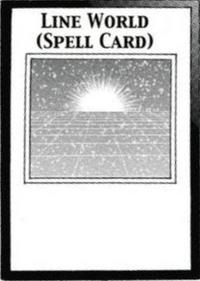 LineWorld-EN-Manga-ZX