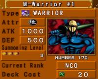MWarrior1-DOR-EN-VG