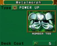 Metalmorph-DOR-EN-VG