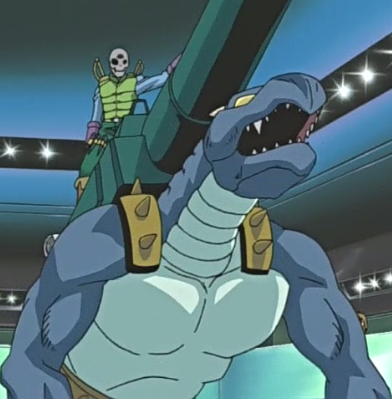 File:MonsterCannon-JP-Anime-DM-NC-DDM.png