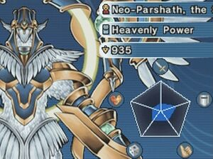 Neo-Parshath,theSkyPaladin-WC07