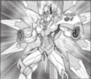 NumberS39UtopiaPrime-EN-Manga-ZX-CA
