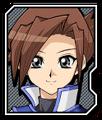 Profile-DULI-Alyssa.png