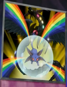 RainbowPath-EN-Anime-GX