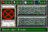 SpiritoftheWinds-DDM-DE-VG