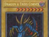Legend of Blue Eyes White Dragon (TCG-FC-1E)