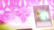 XyzTrip-JP-Anime-ZX-NC